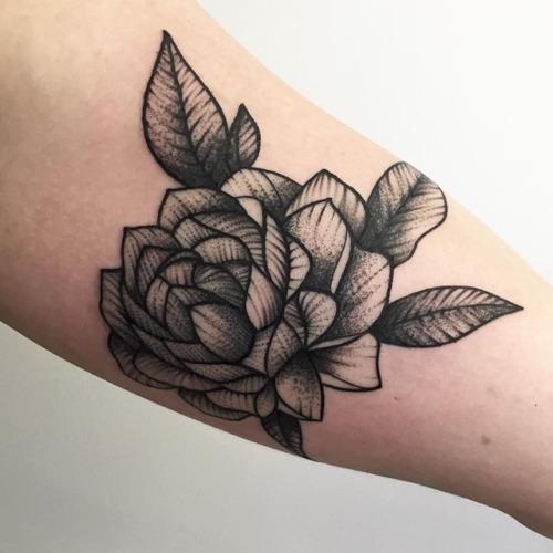 20-gorgeous-tattoos-for-women18