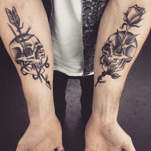 30-amazing-tattoos