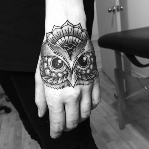 30-amazing-tattoos14