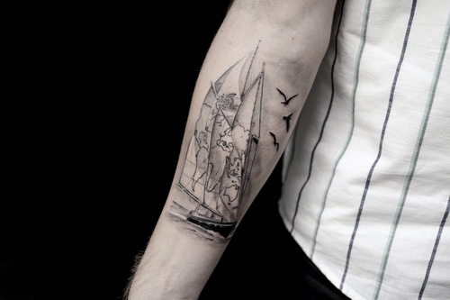30-amazing-tattoos23
