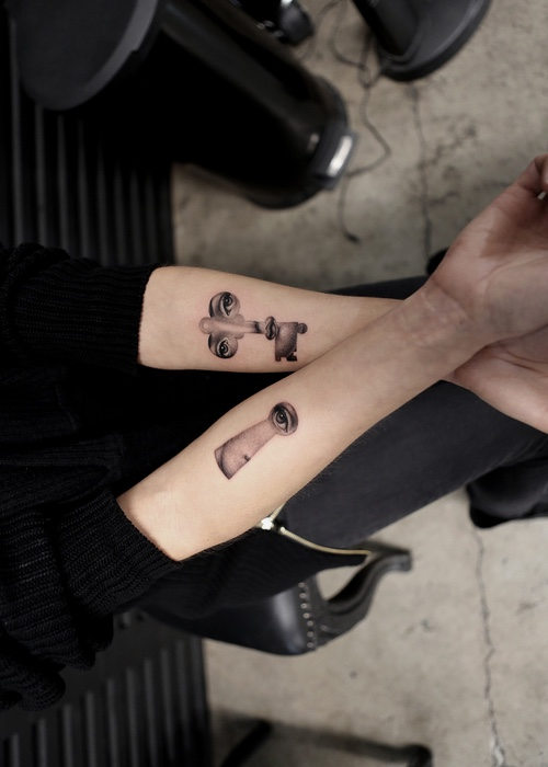 30-amazing-tattoos30