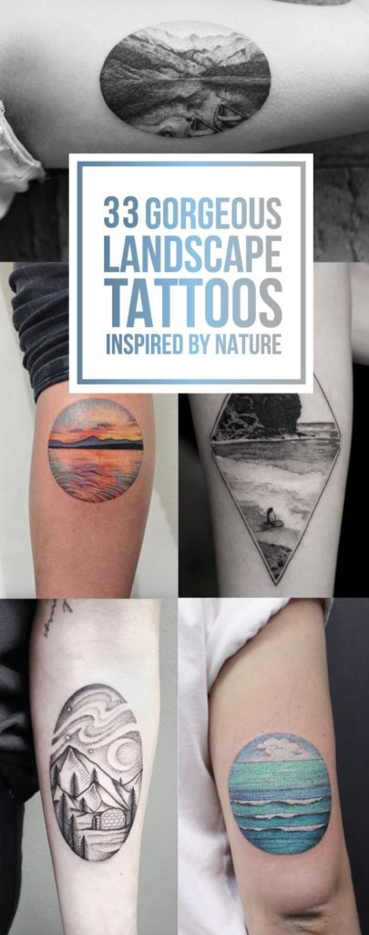 33-gorgeous-landscape-tattoos-inspired-by-nature