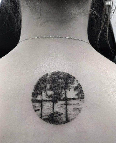33-gorgeous-landscape-tattoos-inspired-by-nature13