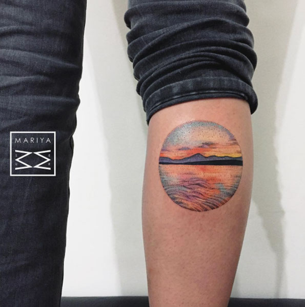 33-gorgeous-landscape-tattoos-inspired-by-nature16