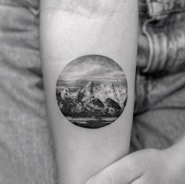33-gorgeous-landscape-tattoos-inspired-by-nature2