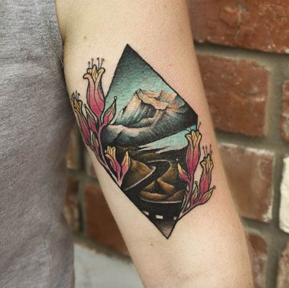 33-gorgeous-landscape-tattoos-inspired-by-nature20