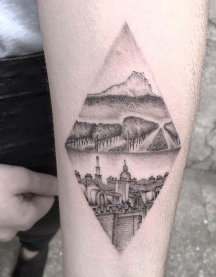 33-gorgeous-landscape-tattoos-inspired-by-nature31