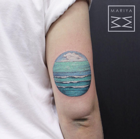 33-gorgeous-landscape-tattoos-inspired-by-nature4