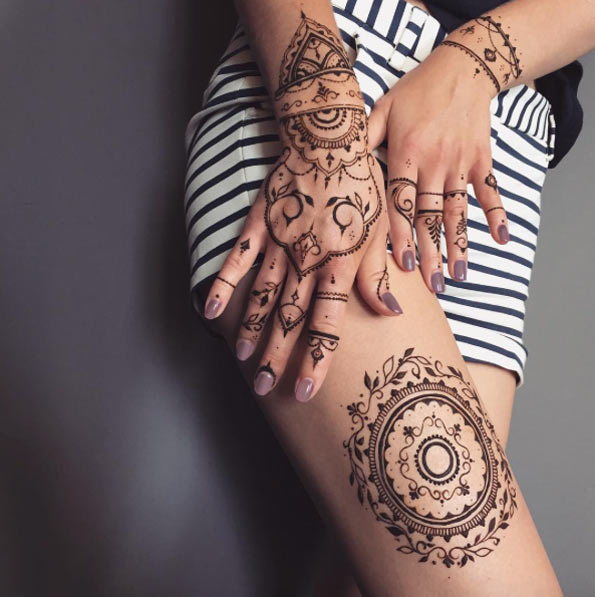 36-mehndi-tattoos-for-women34