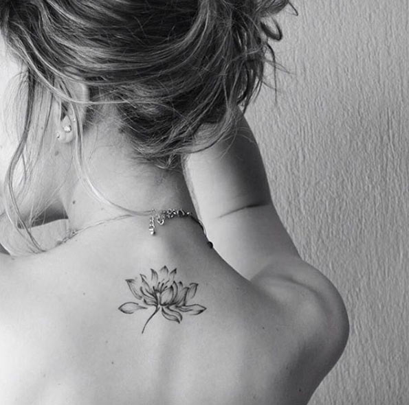 60-tiny-tattoos10
