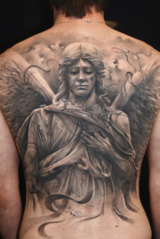 angel-tattoo-designs10
