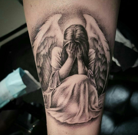 angel-tattoo-designs12