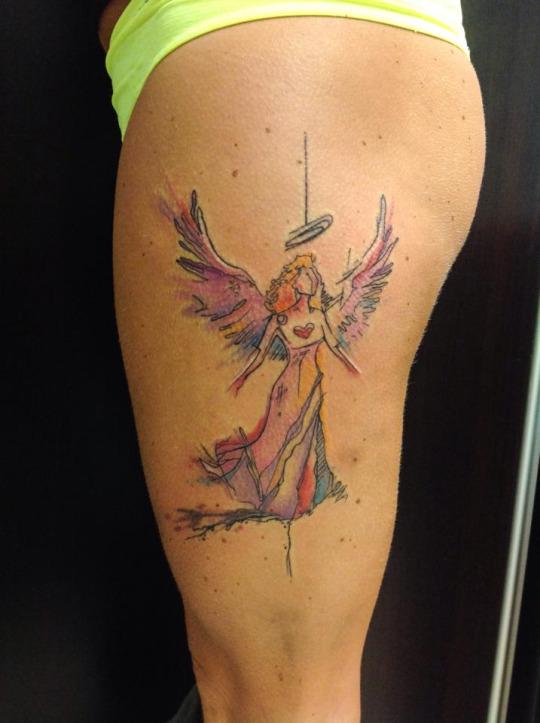 angel-tattoo-designs14