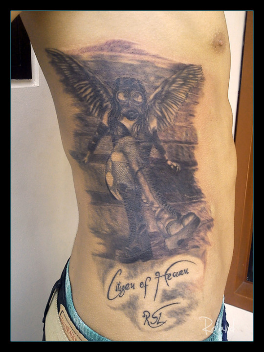 angel-tattoo-designs25
