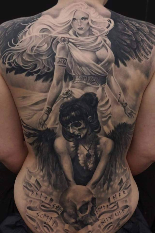 angel-tattoo-designs6