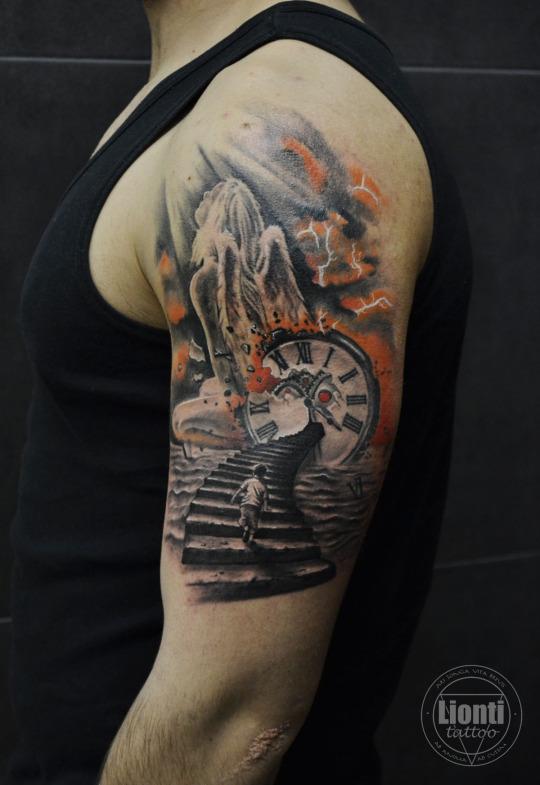 angel-tattoo-designs8