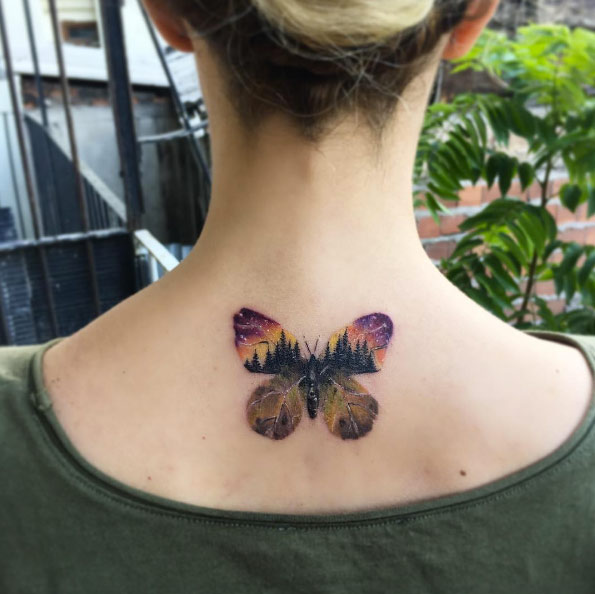 beautiful-tattoos-for-women