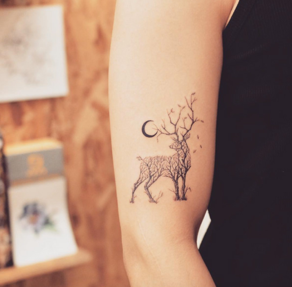 beautiful-tattoos-for-women1