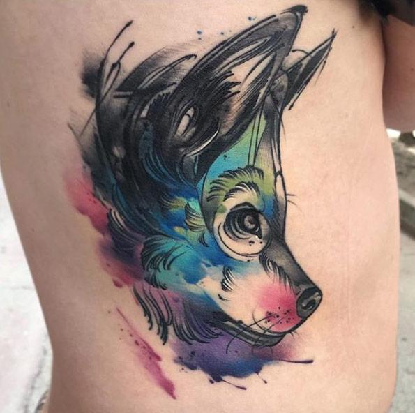 beautiful-tattoos-for-women10