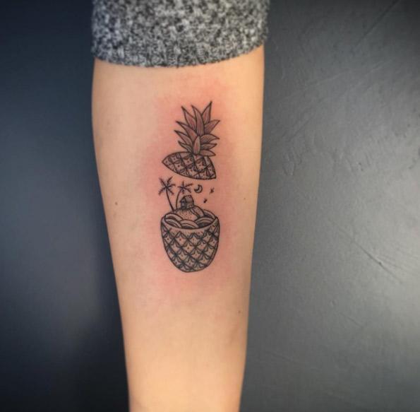 beautiful-tattoos-for-women12