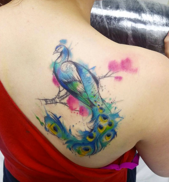 beautiful-tattoos-for-women14