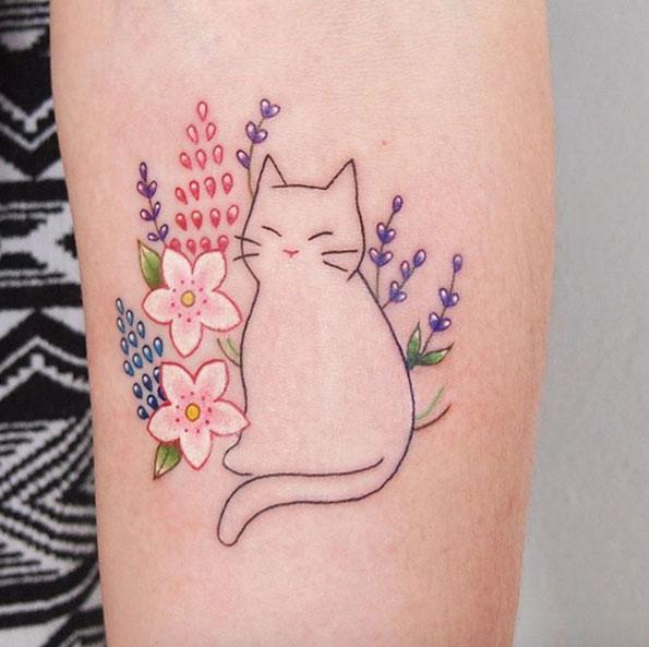 beautiful-tattoos-for-women16