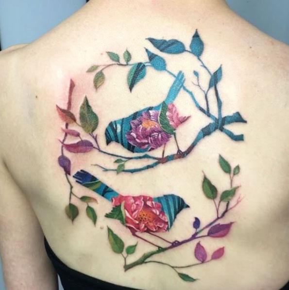beautiful-tattoos-for-women25