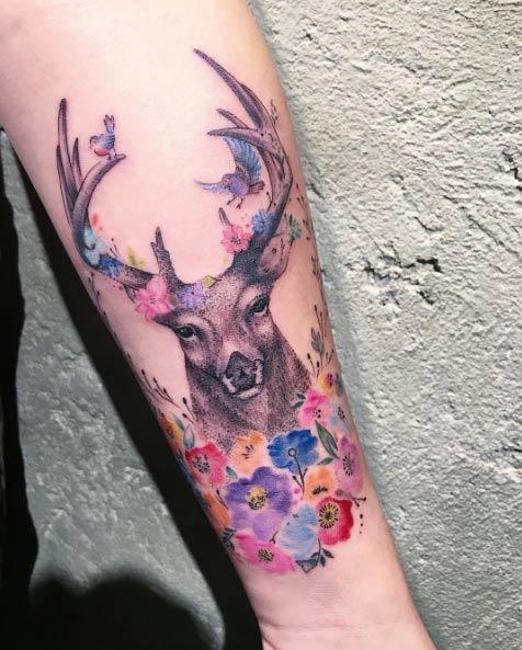beautiful-tattoos-for-women26