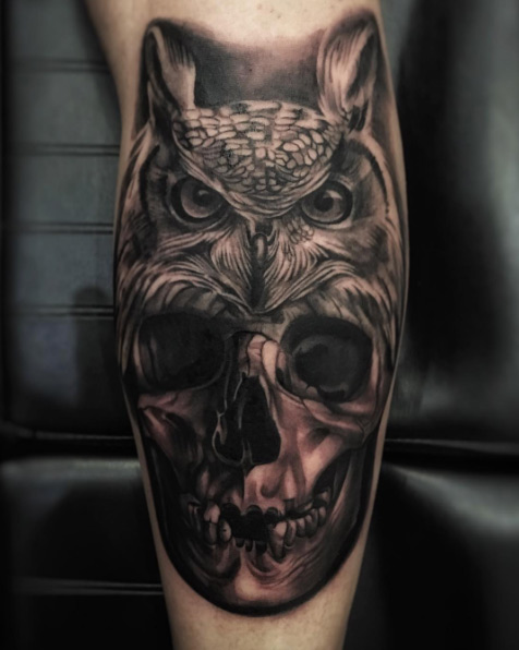 black-gray-tattoos13