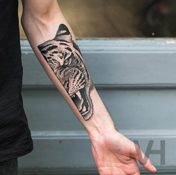 black-gray-tattoos19
