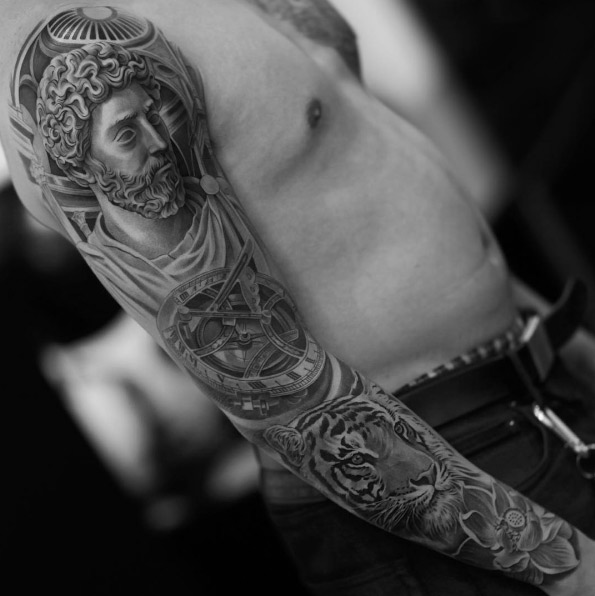 black-gray-tattoos2