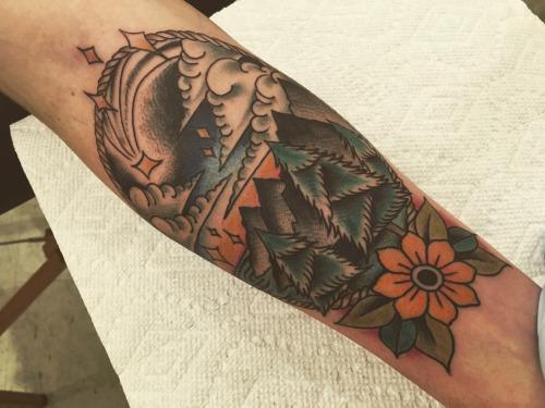 forearm-tattoos-v22