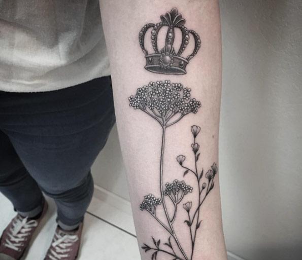 crown-tattoo-design-15