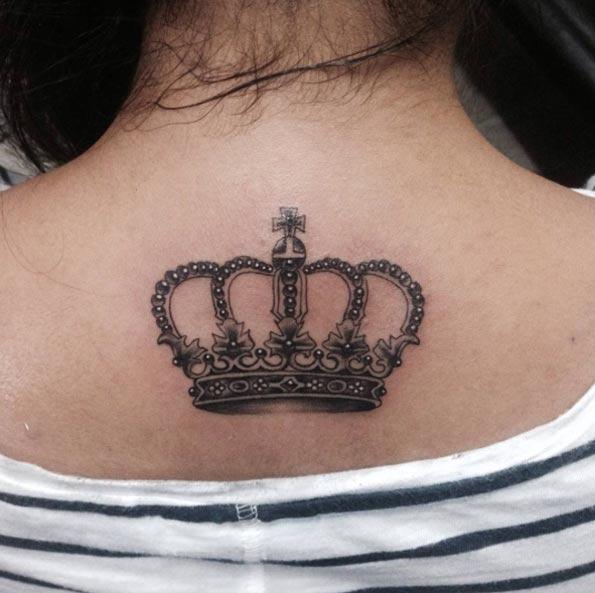 crown-tattoo-design-2