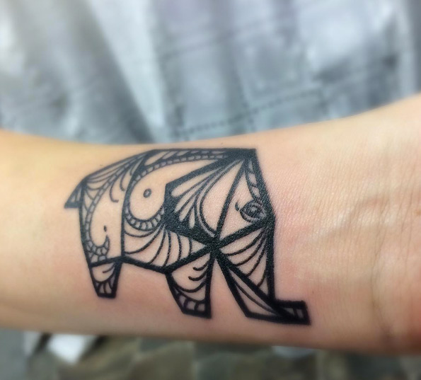 elephant-tattoo-designs12