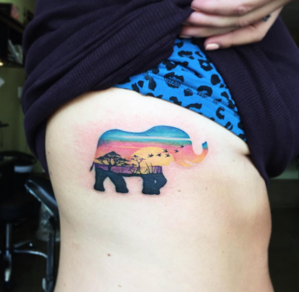 elephant-tattoo-designs15