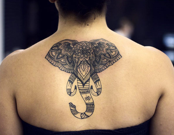 elephant-tattoo-designs17