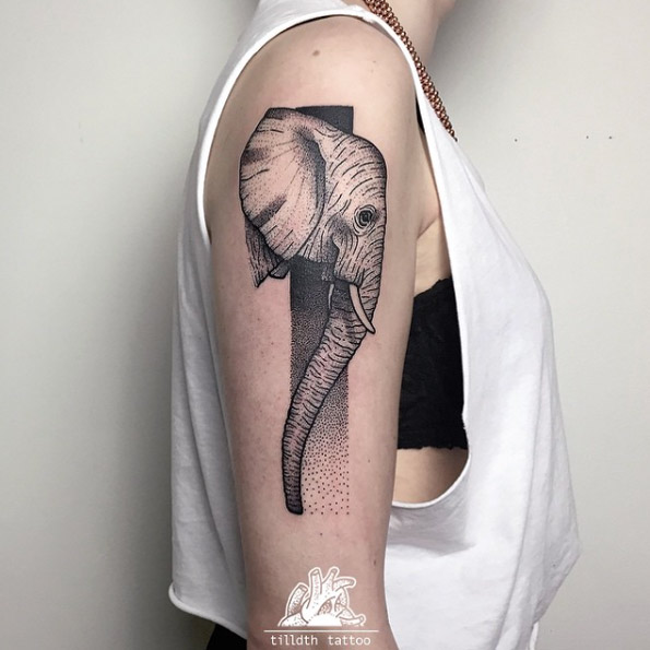 elephant-tattoo-designs18