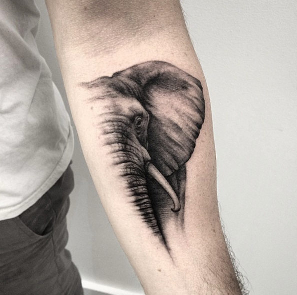 elephant-tattoo-designs7