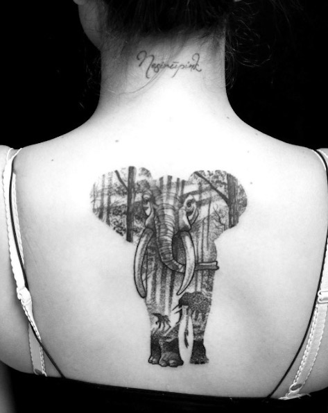 elephant-tattoo-designs8
