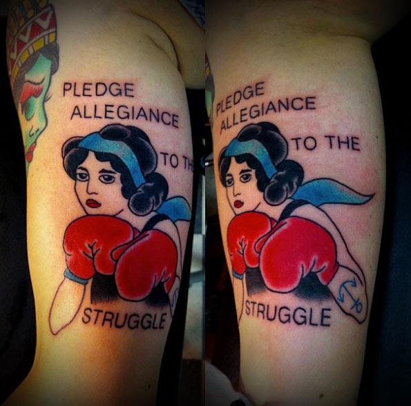 feminist-tattoo-design-18