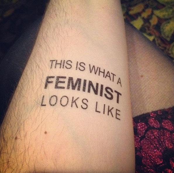 feminist-tattoo-design-2