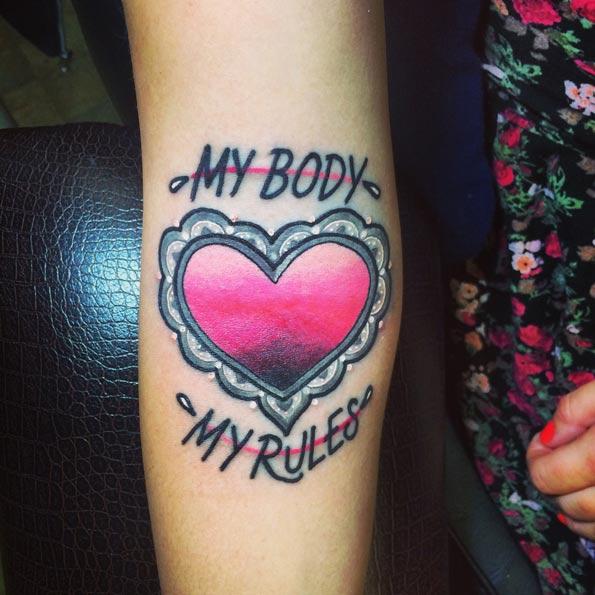 feminist-tattoo-design-20