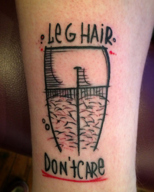 feminist-tattoo-design-22