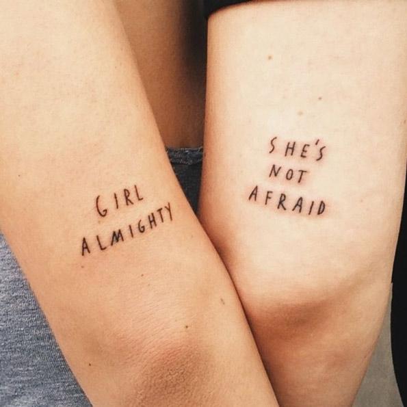 feminist-tattoo-design-25