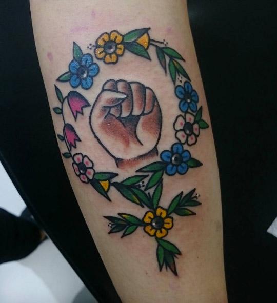 feminist-tattoo-design-4