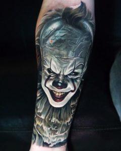 tattoo forearm designs
