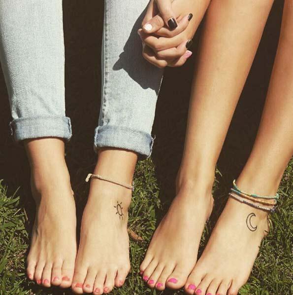 sister-tattoos-3