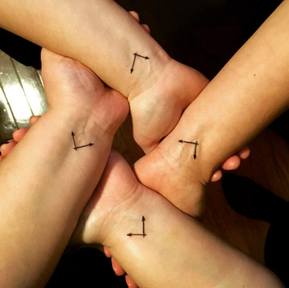 sister-tattoos-4