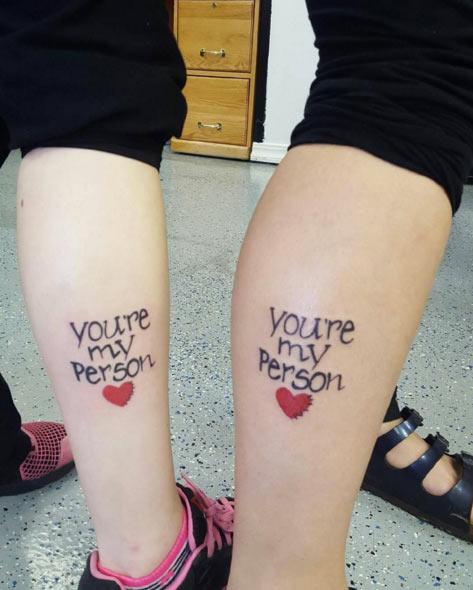 sister-tattoos-6